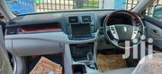 Toyota Crown 2012 Silver | Cars for sale in Mombasa, Majengo