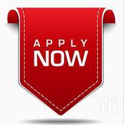 Youth NGO Jobs In Kisumu | Advertising & Marketing Jobs for sale in Kisumu, North West Kisumu