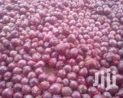 Red Onions Wholesale | Meals & Drinks for sale in Machakos, Matungulu North