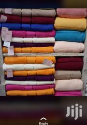 Towels Available. | Home Accessories for sale in Nakuru, Mai Mahiu
