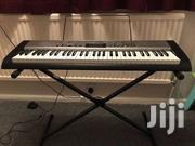 Casio CTK 1300 Electronic Keyboard Brand New | Musical Instruments for sale in Nairobi, Nairobi Central
