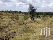 6 Quarter Acre Plots For Sale In Kiserian Pipeline | Land & Plots For Sale for sale in Baringo, Mukutani