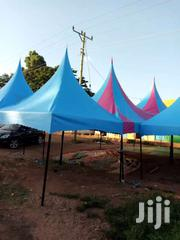 Tents For Sale In Kitui | Other Services for sale in Kitui, Central Mwingi