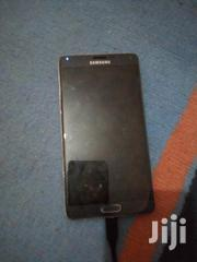 Samsung Galaxy Note 4 32 GB   Mobile Phones for sale in Embu, Central Ward