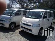Townace | Cars for sale in Nairobi, Woodley/Kenyatta Golf Course