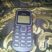 Nokia 1280 512 MB Black   Mobile Phones for sale in Embu, Central Ward