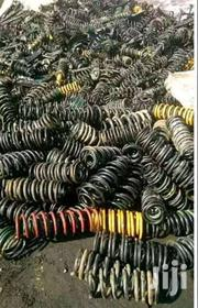 Xjapan Coil Spring's | Vehicle Parts & Accessories for sale in Nairobi, Nairobi West