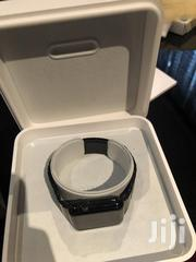 *NEW* Apple Watch 38mm (Stainless Steel With Link Bracelet)   Watches for sale in Nairobi, Nairobi West