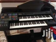 Yamaha Electone HS 6 Electric Organ Piano | Musical Instruments for sale in Homa Bay, Mfangano Island