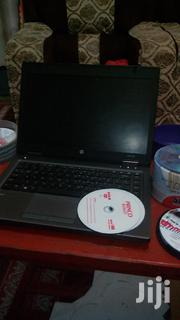 HP Laptop 500GB HDD 6GB Ram | Laptops & Computers for sale in Kitui, Central Mwingi