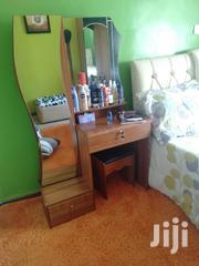 Dressing Mirror | Home Accessories for sale in Nakuru, Bahati