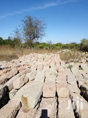 Foundation Stones | Building Materials for sale in Kitui, Chuluni