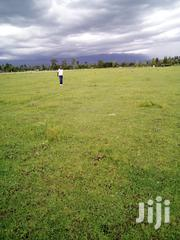 5 Acres Land For Sale At Kalalo, Nanyuki | Land & Plots For Sale for sale in Laikipia, Umande