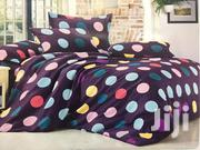 New Duvets Covers | Home Accessories for sale in Nakuru, Gilgil
