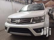 Suzuki Escudo 2012 White | Cars for sale in Mombasa, Mji Wa Kale/Makadara