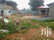 Commercia Plot 4r Sale | Commercial Property For Sale for sale in Uasin Gishu, Kapsaos (Turbo)
