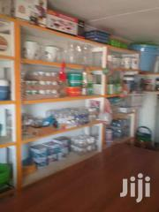 Business Space On Sale At Roady Block In Eldoret | Commercial Property For Sale for sale in Uasin Gishu, Huruma (Turbo)