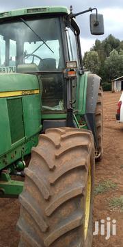 John Deere 6910 Ford Mf | Farm Machinery & Equipment for sale in Laikipia, Umande