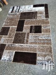 Shaggy Carpet | Home Accessories for sale in Nakuru, Lanet/Umoja