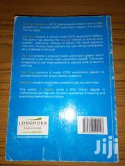 Solving Problems Mathematics | Books & Games for sale in Nairobi, Nairobi Central