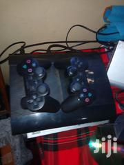 Playstation   Video Game Consoles for sale in Embu, Central Ward