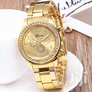Watch Multi-Dial Alloy Stainless Steel Male Classic   Watches for sale in Nairobi, Nairobi Central