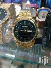 Citizen Watch | Watches for sale in Uasin Gishu, Soy