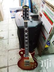 Gibsun Electric Guitar | Musical Instruments for sale in Nairobi, Nairobi Central