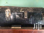 Heavy Duty Metal Box Selling Urgently | Home Accessories for sale in Nakuru, Nakuru East