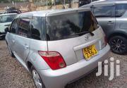 Toyota Ist | Cars for sale in Nairobi, Kasarani