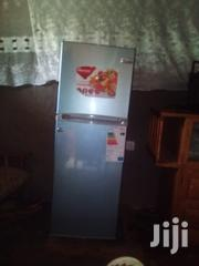 Ramtons Fridge | Kitchen Appliances for sale in Kisumu, North West Kisumu