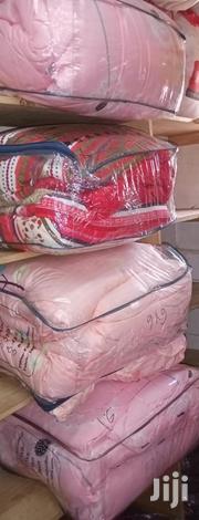 New Duvets Available | Home Accessories for sale in Nakuru, Nakuru East