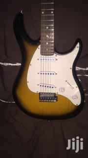 Peavey Electric Guitar. | Musical Instruments for sale in Kiambu, Kabete