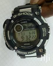 Black And White Gshock | Watches for sale in Nairobi, Nairobi Central