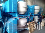 Concrete Mixer Machines | Manufacturing Materials & Tools for sale in Baringo, Mukutani