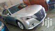 Toyota Crown 2013 Silver | Cars for sale in Mombasa, Tudor