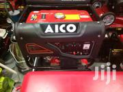 2.5kva Open Set Generator | Electrical Equipments for sale in Baringo, Mukutani