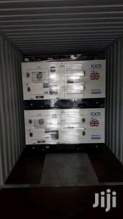 Perkins 10kva Brand New   Electrical Equipments for sale in Nakuru, Elementaita