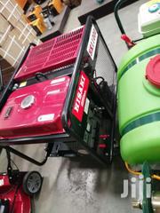 Brand New 10kva Honda Petrol Generator   Electrical Equipments for sale in Nairobi, Embakasi