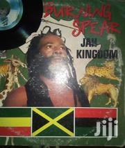 Vinyl Records Albums | CDs & DVDs for sale in Nairobi, Embakasi