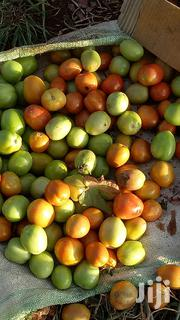 Farm Product | Meals & Drinks for sale in Machakos, Wamunyu