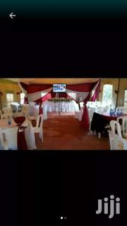 Hall For Hire | Commercial Property For Sale for sale in Uasin Gishu, Kimumu