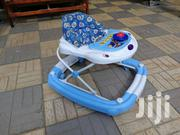 Baby Walker (Kings Collection) Used | Toys for sale in Nairobi, Woodley/Kenyatta Golf Course