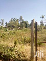 0.18 Ha Kisumu Marera | Land & Plots For Sale for sale in Kisumu, North West Kisumu