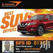 Buy Your Dream Car At An Affordable Price Here | Cars for sale in Nairobi, Zimmerman
