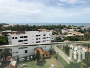 Pent House 3 Bedroom Kizingo Mombasa Island | Houses & Apartments For Sale for sale in Mombasa, Mji Wa Kale/Makadara