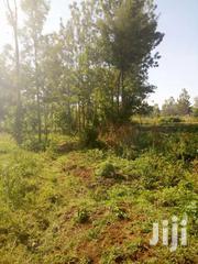 1 Acre At Kisumu,Karateng | Land & Plots For Sale for sale in Kisumu, North West Kisumu