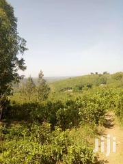 3/4 Acres Kisumu -marera | Land & Plots For Sale for sale in Kisumu, North West Kisumu