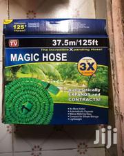 Expandable Magic Hose Pipe | Home Accessories for sale in Nairobi, Nairobi Central