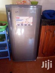 Von Hot Point Fridge 1year | Store Equipment for sale in Kiambu, Kinoo